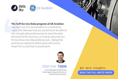 540-GE-Aviation-Quote-Jon-2