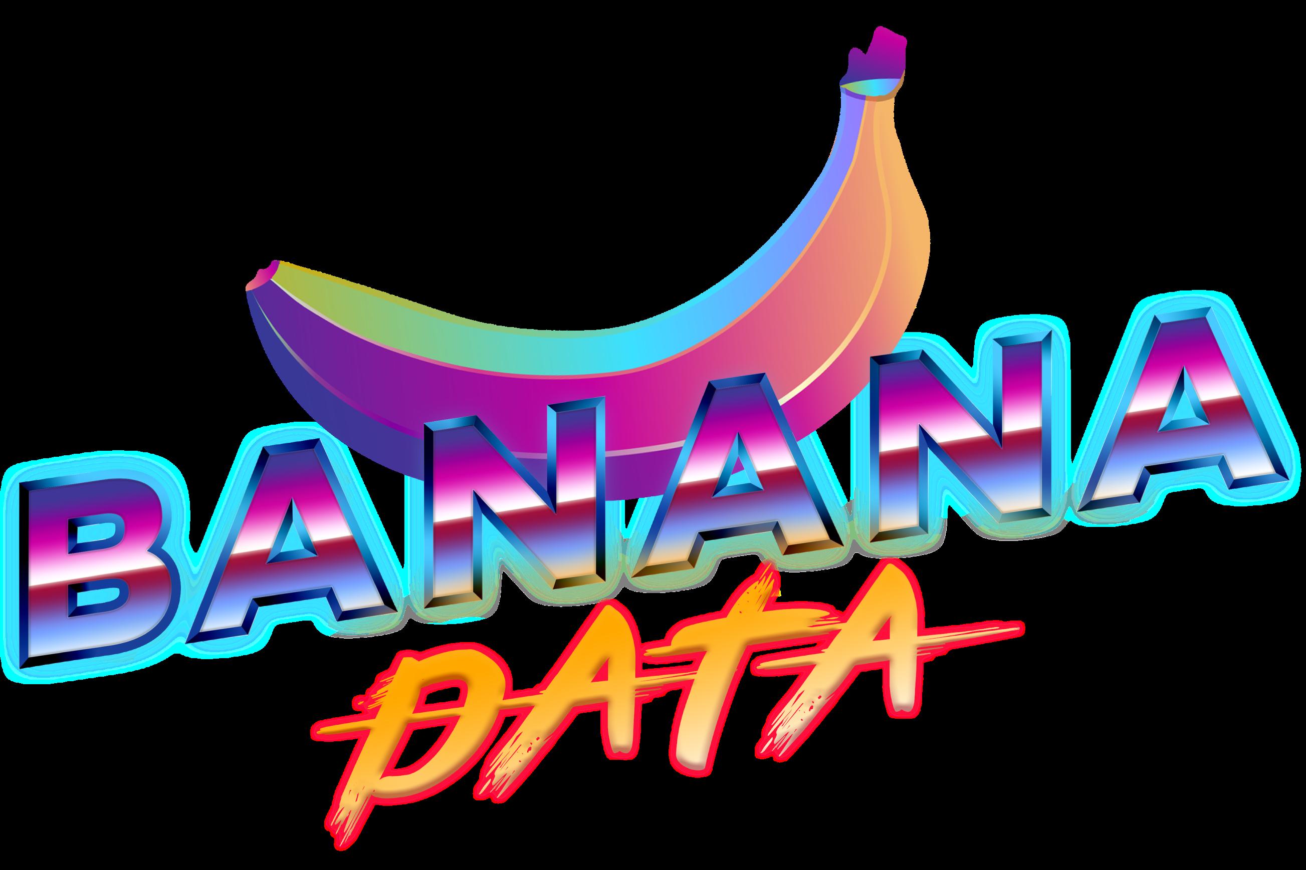logo banana data.png