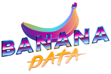 logo banana data.png