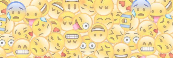 emoji-crop.jpg