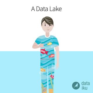 A-DATA-LAKE-Halloween-blog-posts.jpg