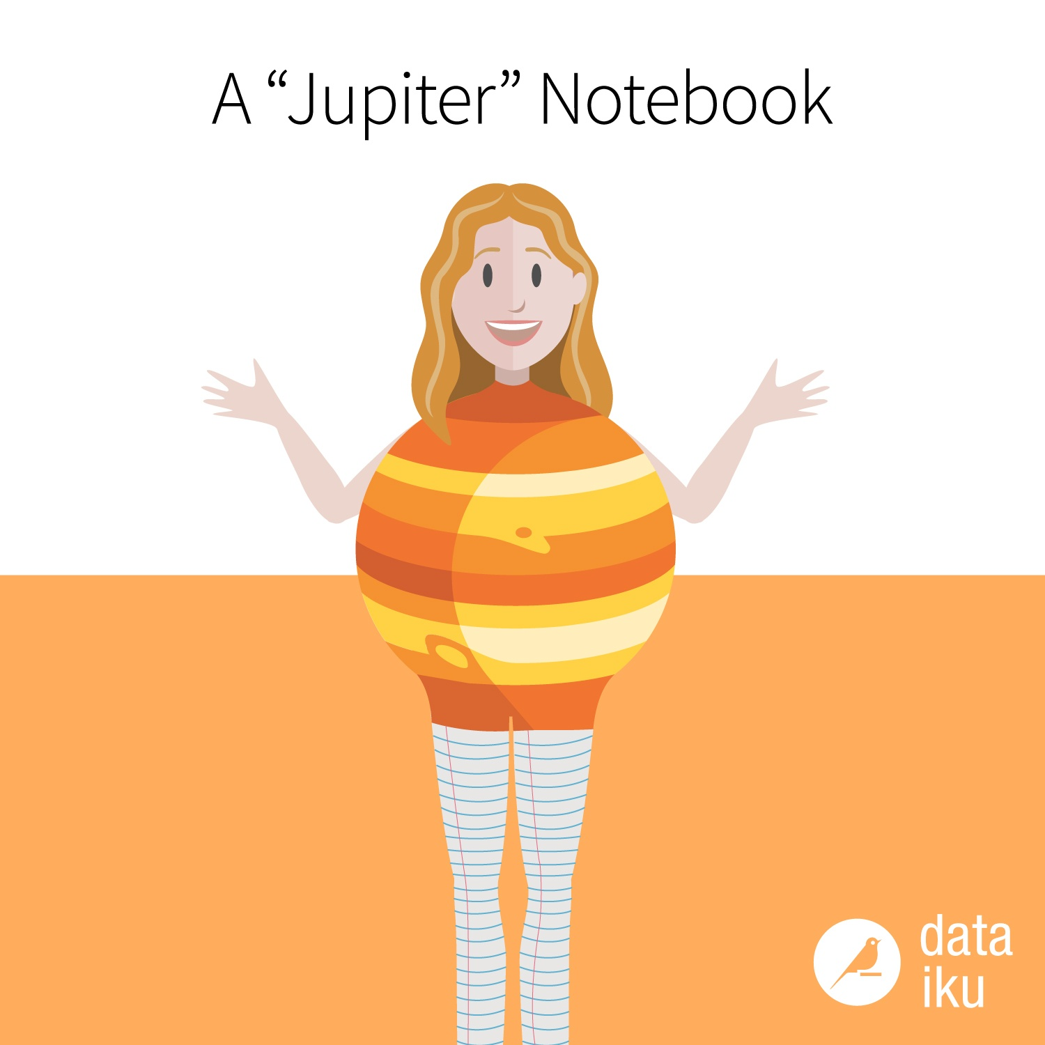 A-JUPITER-NOTEBOOKHalloween-blog-posts.jpg