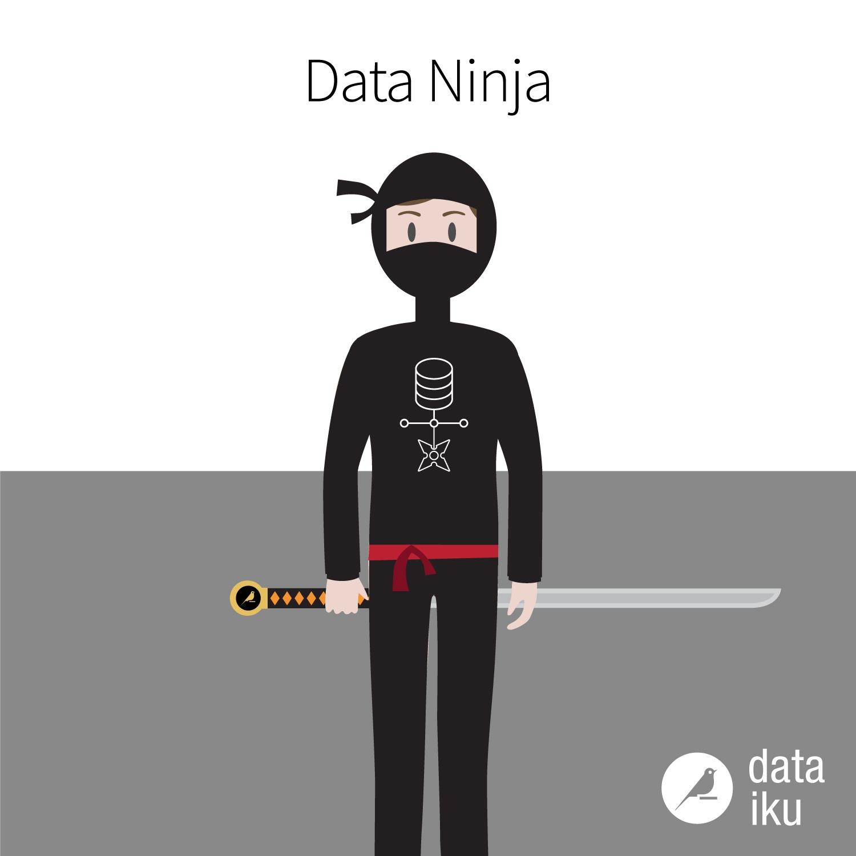 DATA-NINJA-Halloween-blog-posts