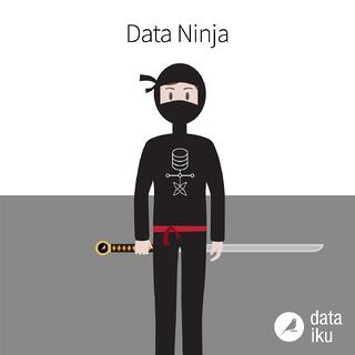 DATA-NINJA-Halloween-blog-posts.jpg