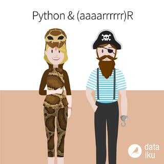 PYTHON&R-Halloween-blog-posts.jpg