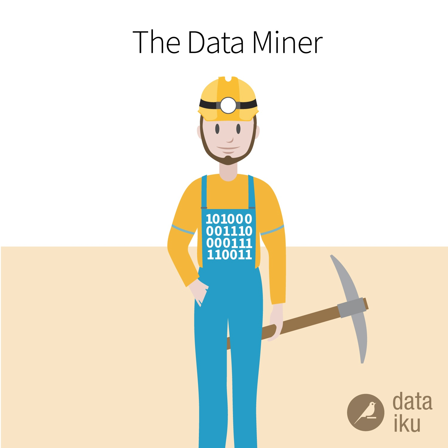 THE-DATA-MINER-Halloween-blog-posts.jpg