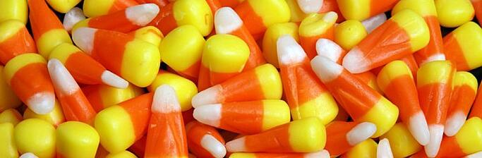 candy-corn.jpeg