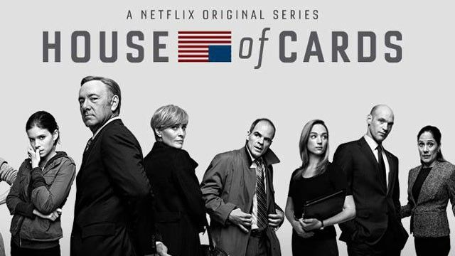 House_of_Cards_main_characters.jpg