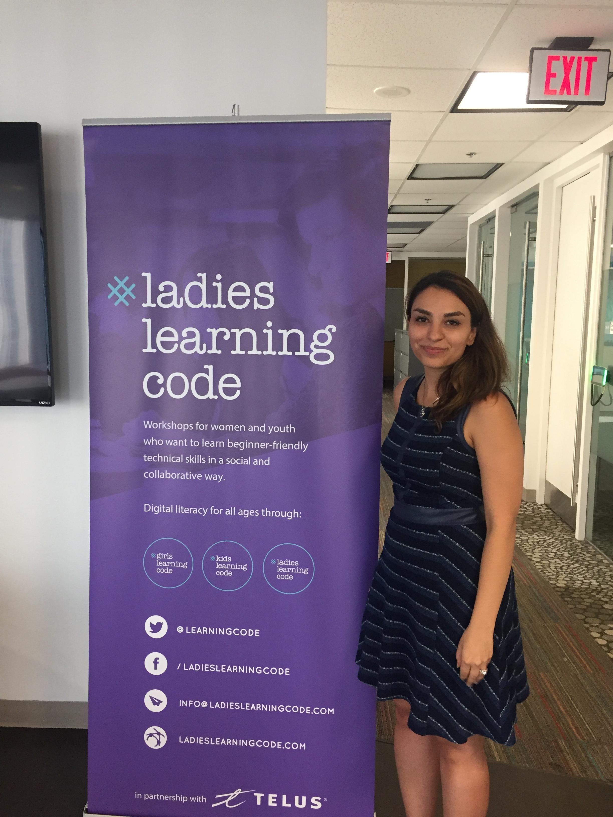 ladies-code.jpg