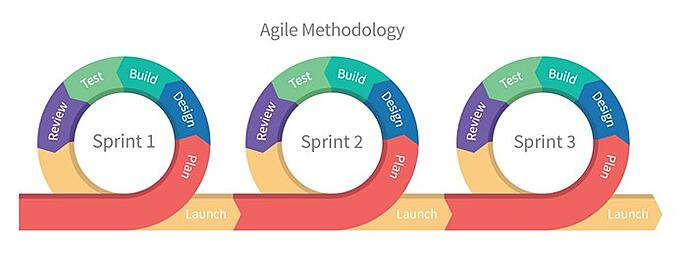 agile-methodolody_695x260.jpg