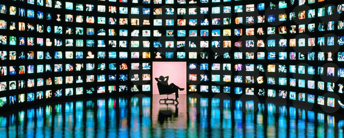 content-media.jpg