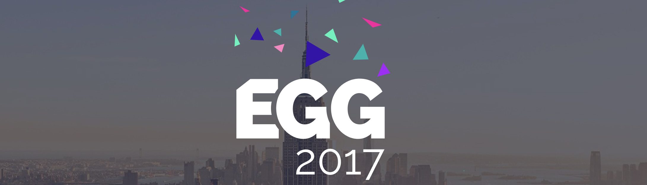 egg2017.png