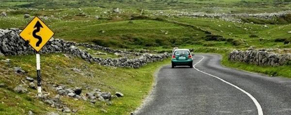 winding-road-600x321.jpg