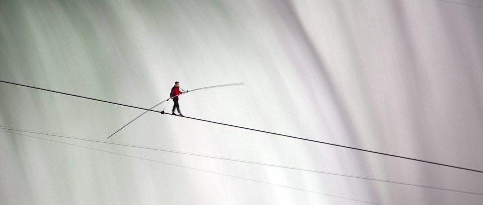 tightrope-crop.jpg