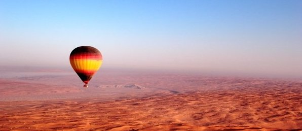 hot-air-balloon-in-dubai-desert.jpg
