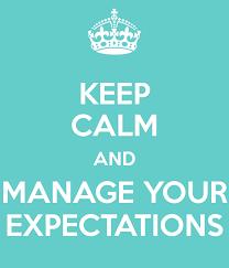 keep calm.png