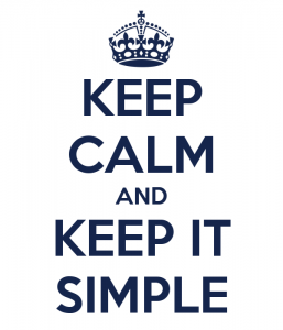 keep-it-simple.png