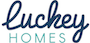 luckey_homes_resized.png
