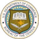 census-logo.png