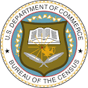 census-logo.png