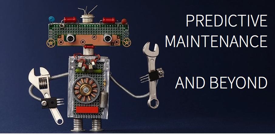predictive-maintenance-robot-dataiku.png
