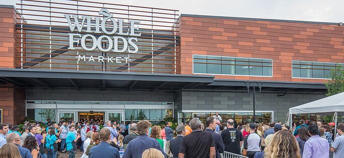 whole-foods-crowd.jpg