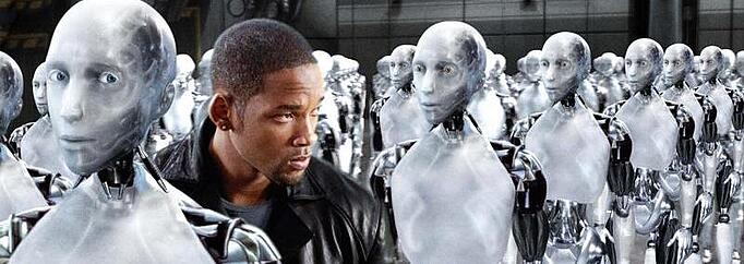 will-smith-ai.jpg