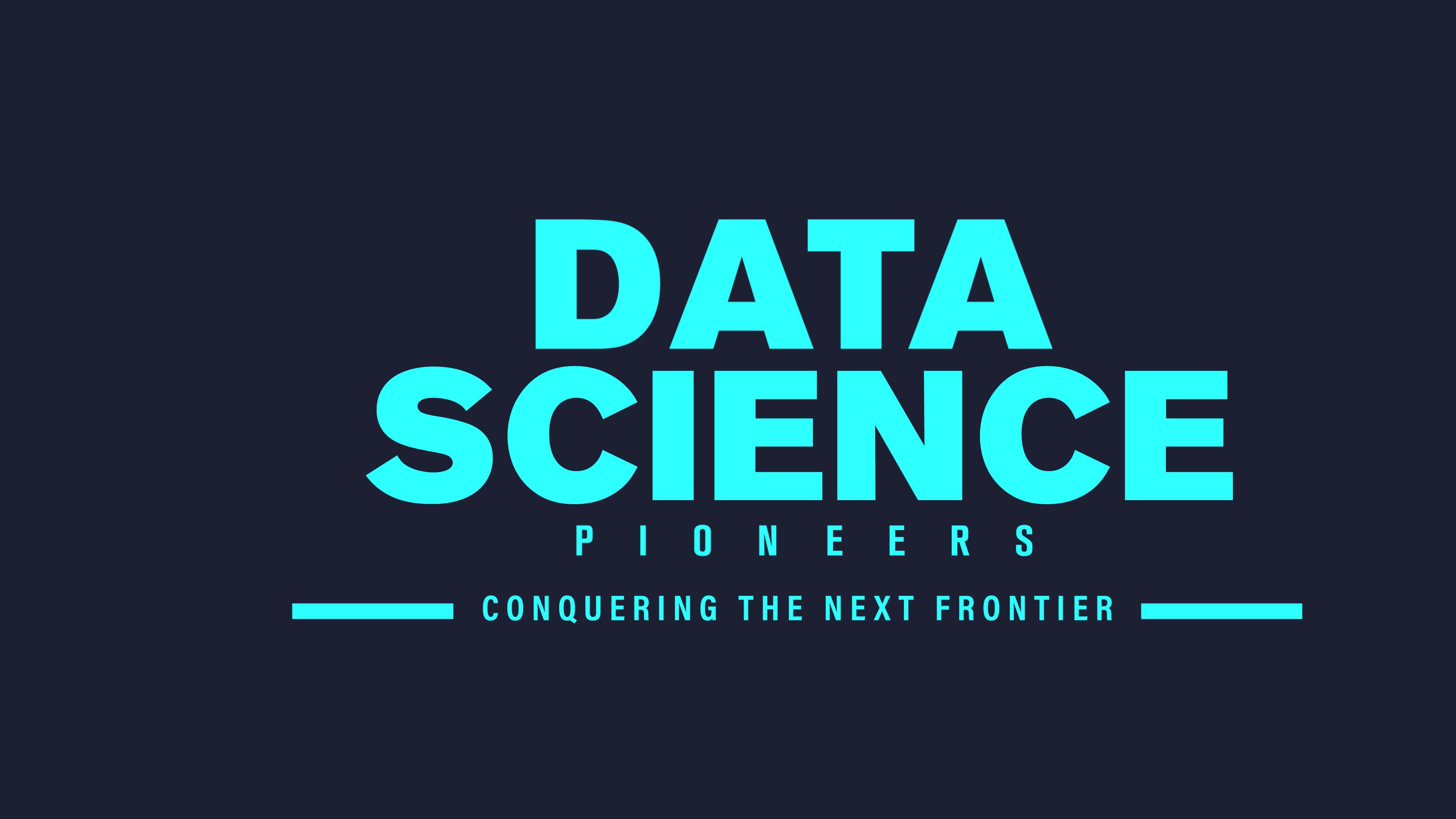 DATA_SCIENCE_PIONEERS_LOGO
