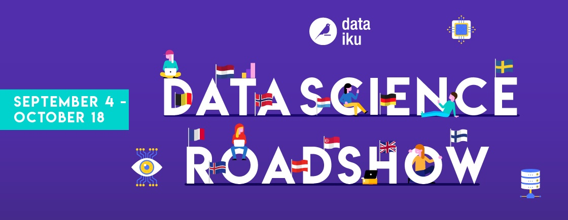 Data Science Roadshow_web-1