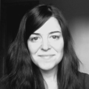Helena Edelson