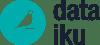 Dataiku_logo_color