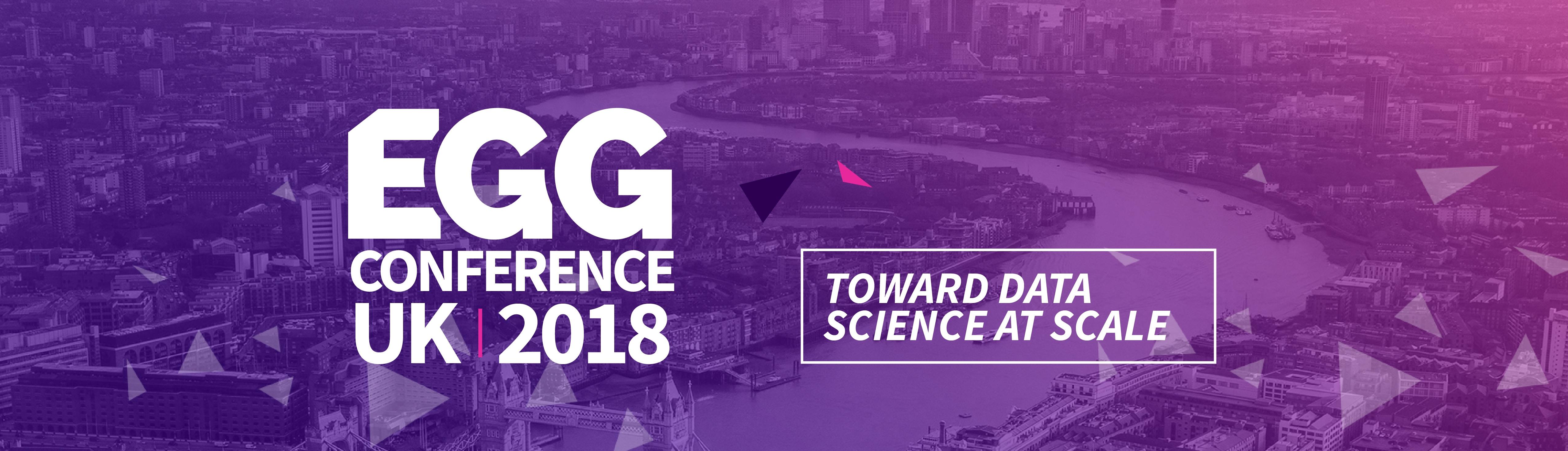EGG_2018_banner_logo-01