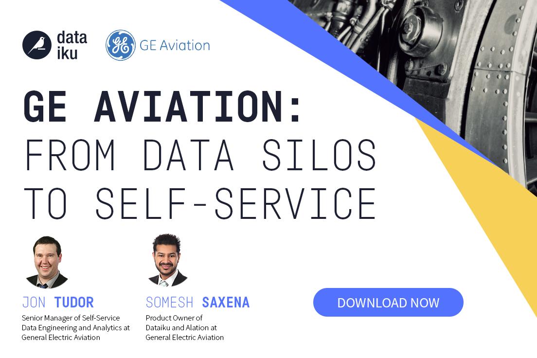 GE Aviation - LinkedIn