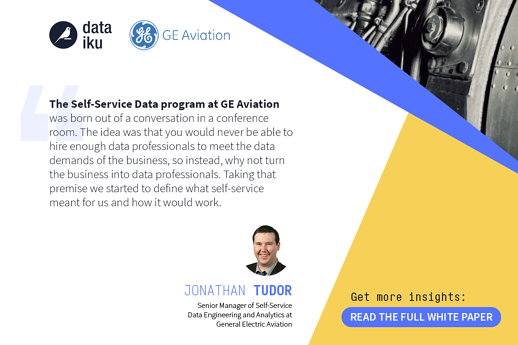 GE-Aviation-Quote-Jon-2