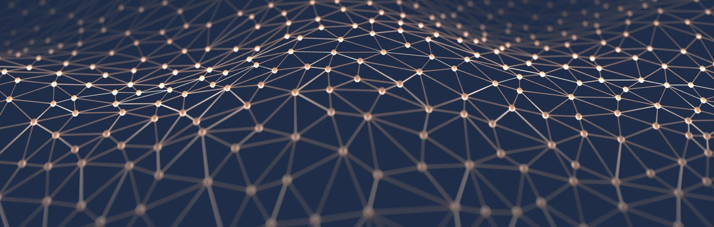 autistic-neural-network-3-1