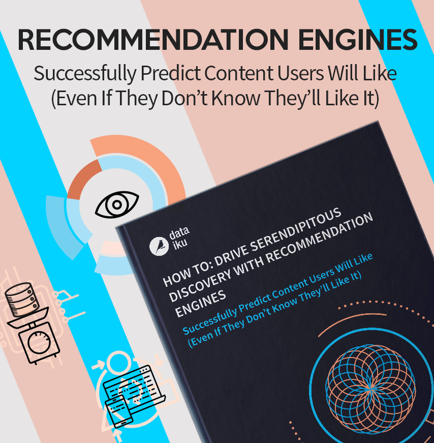 recommendation_engine