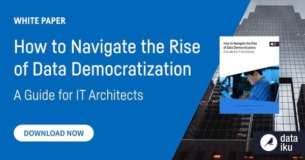 IT Architect Guidebook_LinkedIn B-High-Quality