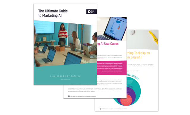 Marketing AI Guidebook Pages with cover preview-2
