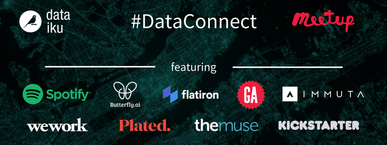 #DataConnect large