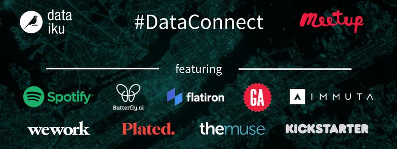 dataiku-meetup-dataconnect-featured-speaker-companies