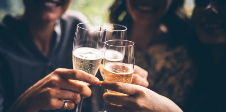 champagne-nyc.jpg