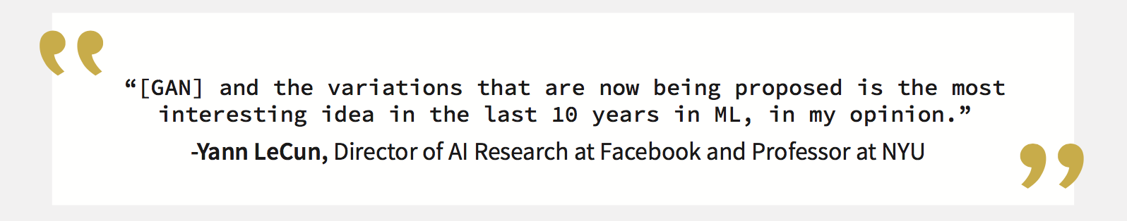quote-yann-lecun-new.png