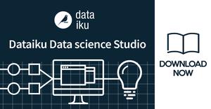 Download-Dataiku-DSS