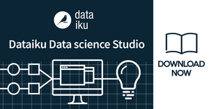 Download-Dataiku-DSS