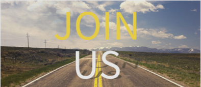 Join-the-team