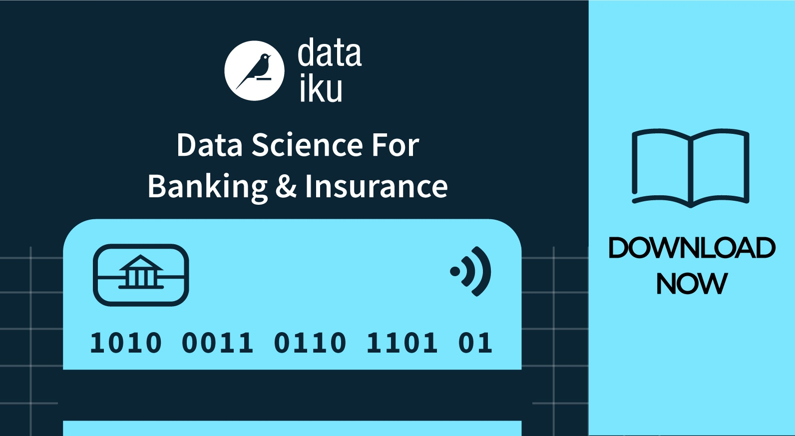 data science for banking and insurance