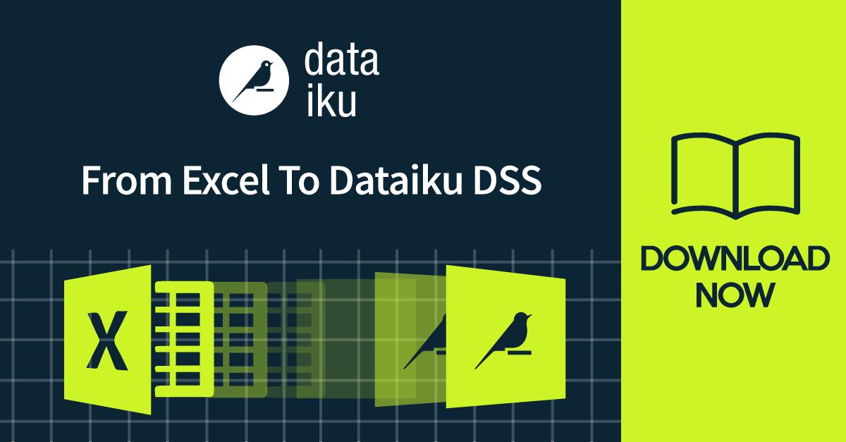 excel_to_dataiku.png