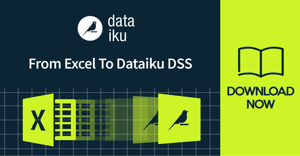 excel_to_dataiku
