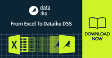 excel_to_dataiku.png