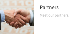 meet-our-partners.png